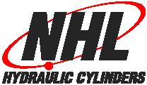 Northern Hydraulics Logo